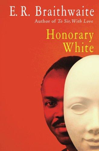 honorary-white