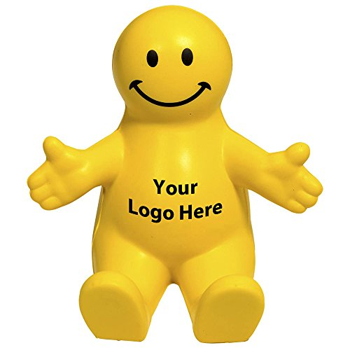 smiley-guy-mobile-device-holder-50-quantity-375-each-promotional-product-bulk-branded-with-your-logo