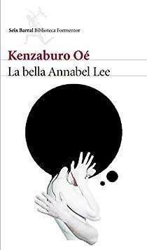 La bella Annabel Lee par Oé