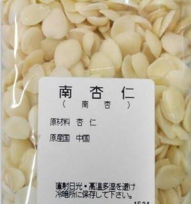 杏仁 豆腐 原材料