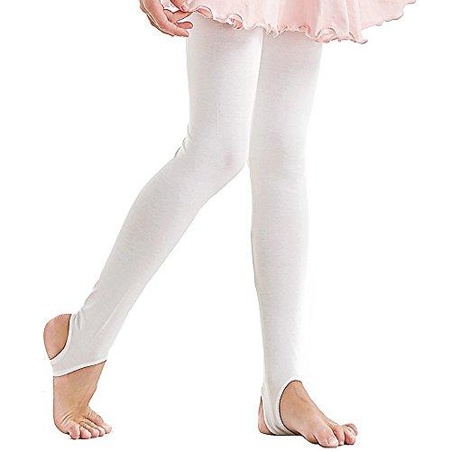 68d68cee81d3 Girls Gymnastics Pants - Trainers4Me