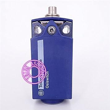 Limit Switch Original New XCKP2110G11 XCK-P2110G11 ZCP21 ZCE10 ZCPEG11