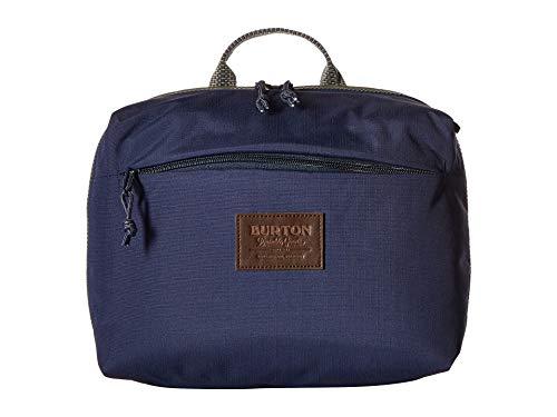 (Burton Men's High Maintenance Kit Mood Indigo Ripstop Cordura One Size)