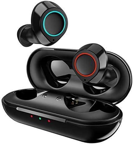 Bluetooth T2S Headphones Waterproof Earphones product image