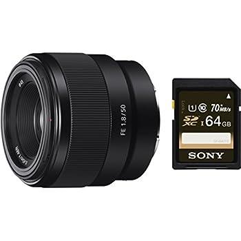 Top Digital Camera Lenses