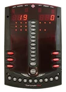Dartsmate Pro Darts Scorer