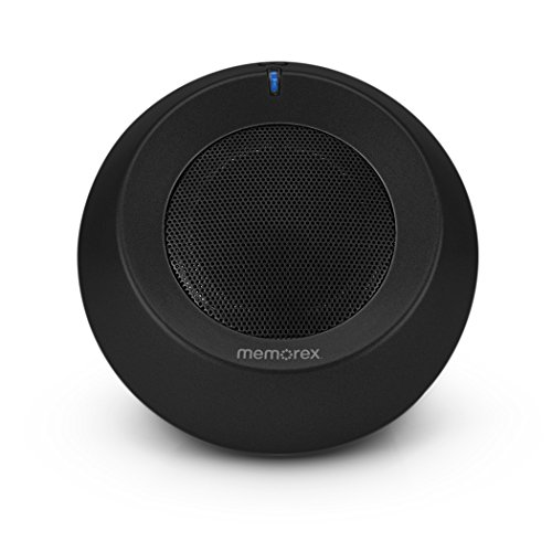 memorex-mw303bk-portable-rechargeable-bluetooth-speaker