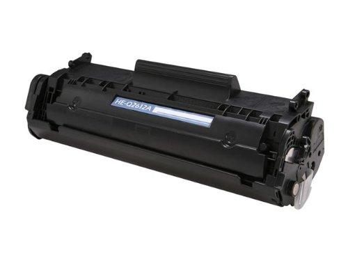 Rosewill RTCA Q2612A Replacement Cartridge Q2612A