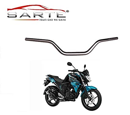 Lowrence Stock Bike Handle Bar Unit-Yamaha Fz-S
