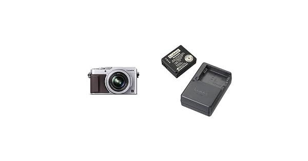 Nikon D750 Wifi Tethering Lightroom