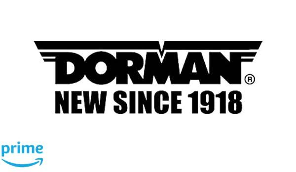 Dorman 611-174 Wheel Lug Nut