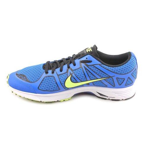 Nike Lunarspeed Lite + Körs Mens Skor Storleks 10,5