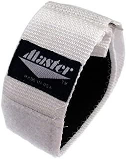 product image for Pro Elbow Support by Master