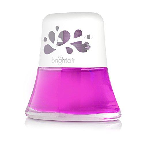 oil air freshener for home - 2