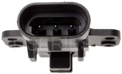 Distributor K2500 Pickup - Tru-Tech LX756T Distributor Ignition Pick Up