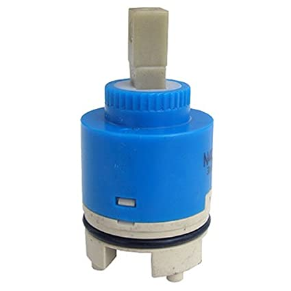 LASCO 0-2083 Kitchen Pull Out Faucet Cartridge for Price Pfister 0423