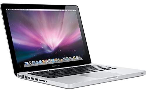 Apple MacBook Pro MD101LLA