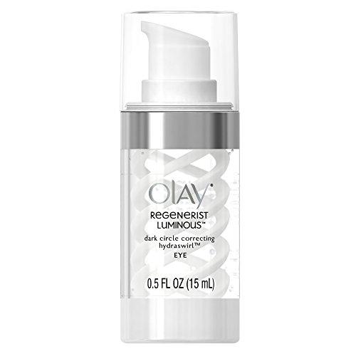 olay-regenerist-luminous-dark-circle-correcting-hydraswirl-eye-treatment-05-fl-oz