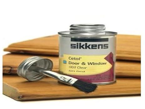 design home window cetol and sikkens furniture doors door