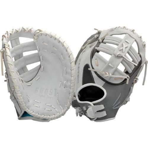 13 Inch Softball Pattern Glove - 4