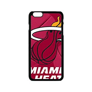 MIAMI HEAT Bestselling Hot Seller High Quality Case Cove Hard Case For Iphone 6