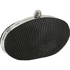 carlo-fellini-ava-evening-bag-n-016-black
