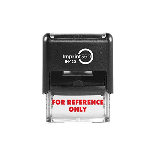 Imprint 360 AS IMP1026