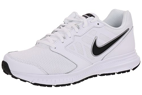 Buy nike shoes for walking long distance