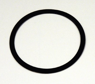 WIX 15034 Heavy Duty Gasket 15034-WIX 1 Pack Filter