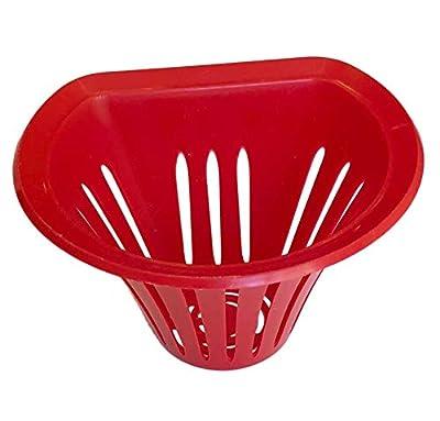 Urinal Screen Basket for American Standard 6541 & 6050