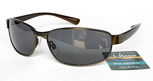 l-l-bean-mens-polarized-sport-sunglasses-1466-100-uva-uvb-protection-free-bonus-microsuede-cleaning-