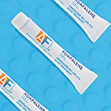 Acne Free Adapalene Gel 0.1%, Once-Daily Topical