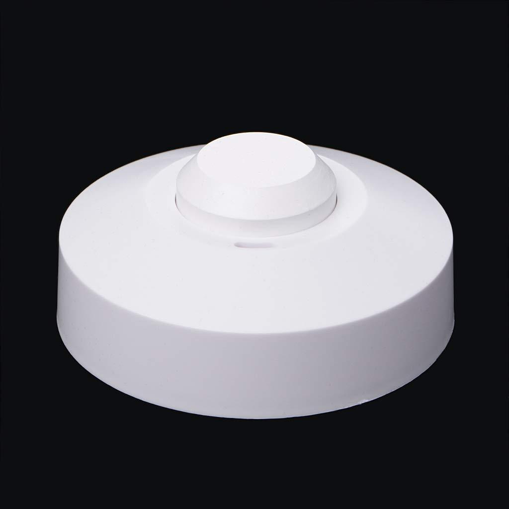 Amazon.com: LGQing Sensor de radar de microondas PIR ...