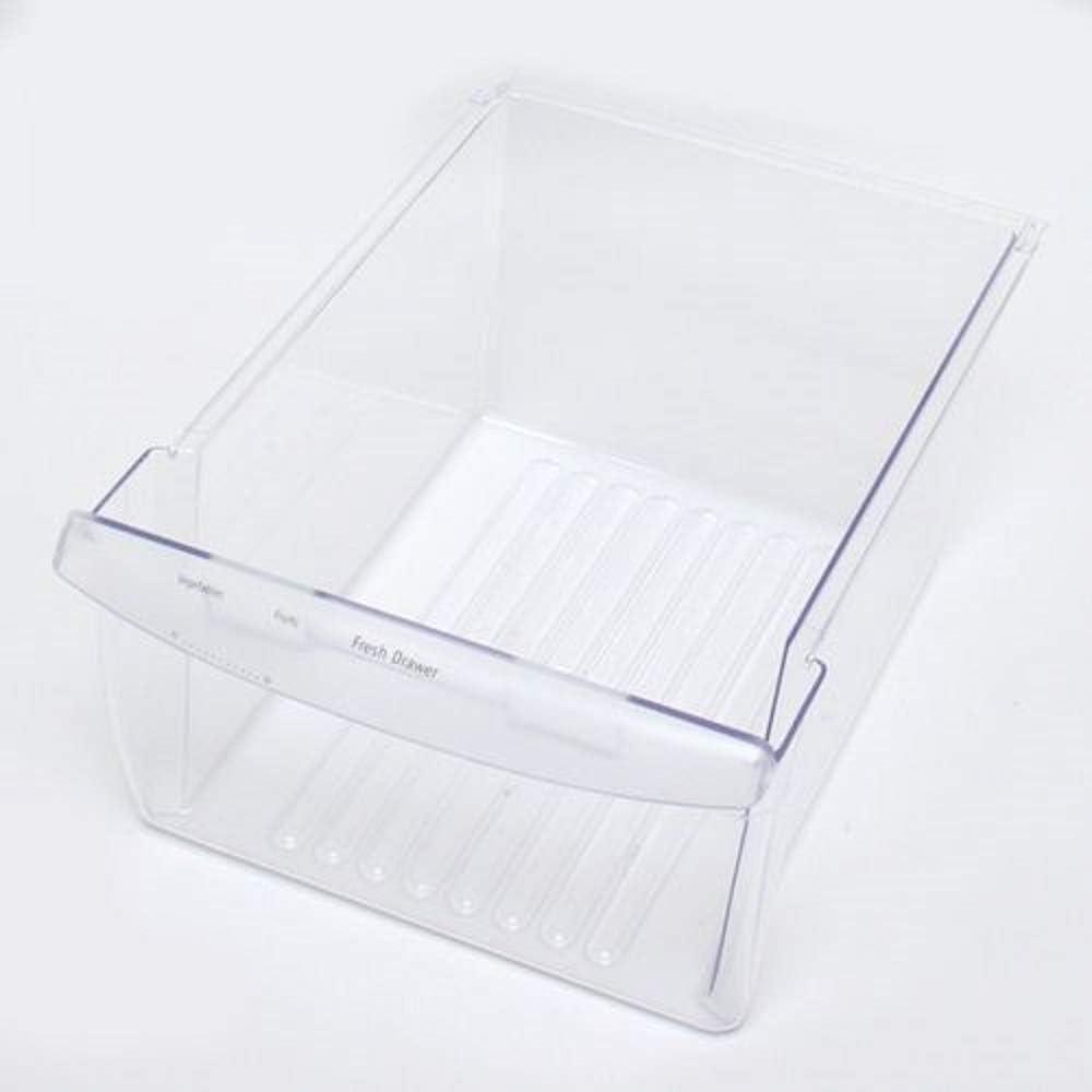 Frigidaire 240354723 Refrigerator Crisper Drawer