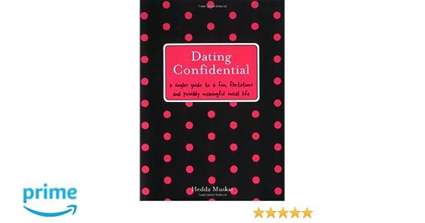 confidential hookup sites