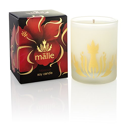 malie-soy-candle-hibiscus