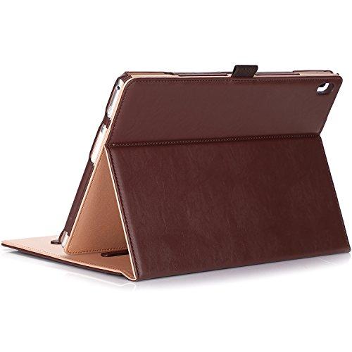 16 Slot Bag Vendor - 2