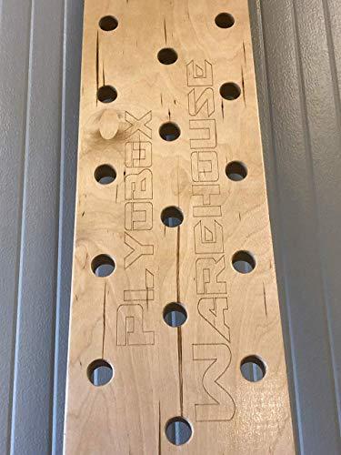 Buy gym peg board