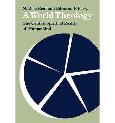 [(Essentials of Orchestration: A Practical Dictionary )] [Author: Tom Gerou] [Mar-2009] PDF ePub book