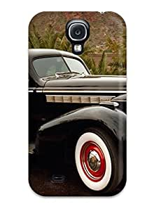 FFTYxHF12739jbMit Case Cover For Galaxy S4/ Awesome Phone Case