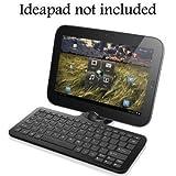 Ideapad Tablet K1 keyboard dock KD101A