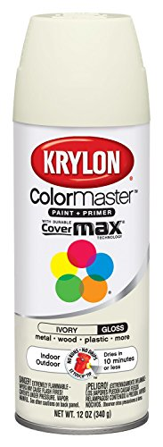 krylon-51504-ivory-interior-and-exterior-decorator-paint-12-oz-aerosol