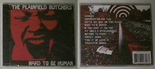 the butcher of plainfield - 6