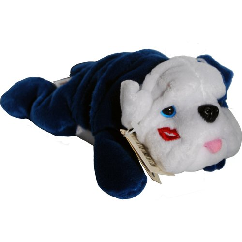 smooch-pooch-blue-bull-dog-petco-paw-pals-beany-plush