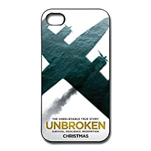 Fashion problems Unbroken Thin Fit Hard Plastic Apple Iphone 5 and Shell three and