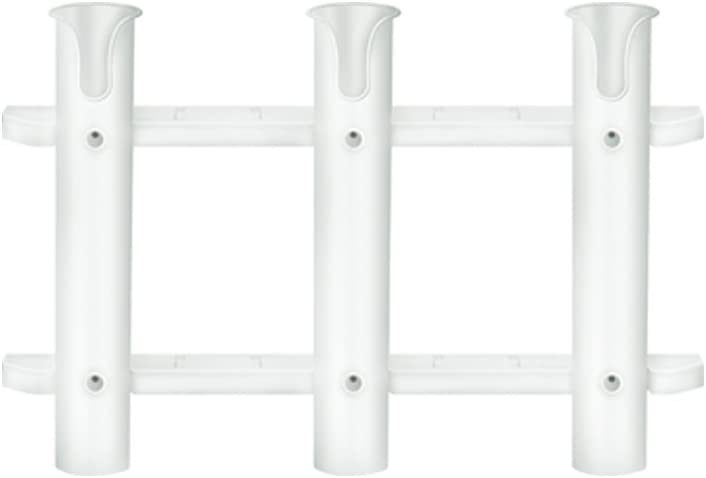 SeaSense Rod Holder 3 Rack