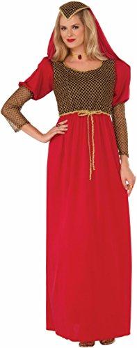Renai (Renaissance Costumes Female)