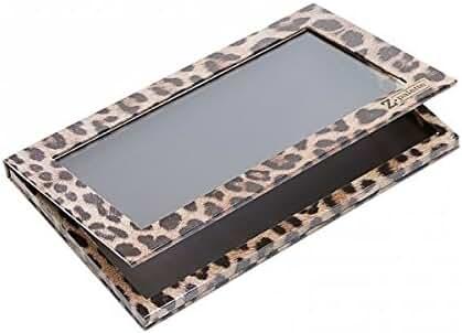 Z Palette Large Leopard