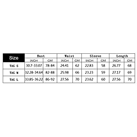 - 41vvBTiJyWL - Roselux Women's Basic Solid Long Sleeve Round Neck Stretchy Bodysuits Bodycon Shapewear Leotard