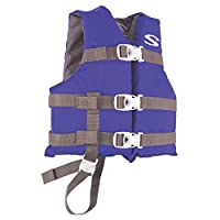 Stearns Child Classic Series Vest 4